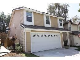 dr garage doors 19718 terri dr canyon country ca 91351 mls pw16700854 redfin