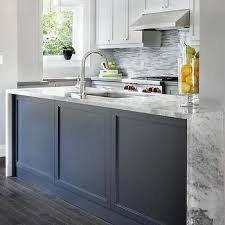 wainscoting kitchen island blue kitchen island wainscoting kitchen cabinets