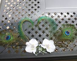 Orchid Decorations For Weddings Orchid Decor Etsy
