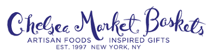 gift baskets nyc gourmet gifts baskets same day nyc delivery chelsea market