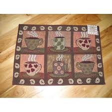 kitchen throw rugs avalon rooster rug runners cow kitchen throw