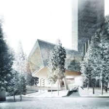 morphosis unveils plans for