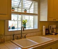 kitchen sink window ideas window kitchen sink no window kitchen sink ideas