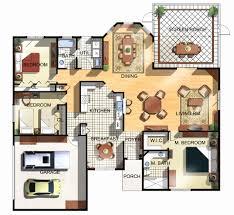 create house floor plans free online warehouse layout software 2d floor plans roomsketcher