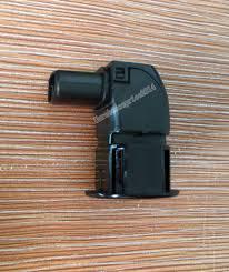 lexus is 250 for sale los angeles parking sensor 89341 30010 c0 for toyota lexus is250 is350 gs30