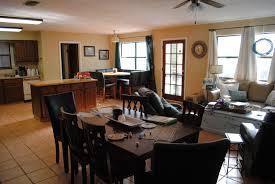 Brady Bunch Kitchen by Babione 6 Brady Bunch Babez Style