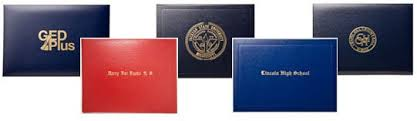 graduation diploma covers diploma covers custom products graduationsource
