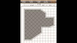 bathroom tile best wall tile calculator bathroom home design