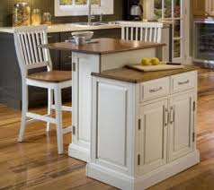 houzz small kitchen ideas ideas for small kitchen islands decor island houzz images