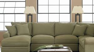 Ashley Furniture Sofa Chaise Living Room Wonderful Rooms Ashley Furniture Sectional Couch With