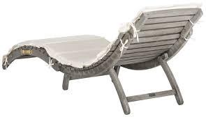 Three Piece Patio Furniture Set - 3 piece outdoor lounge set safavieh com