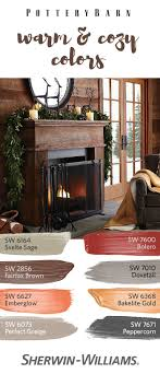 warm paint colors for living rooms paint scheme ideas living room best warm color schemes on unique