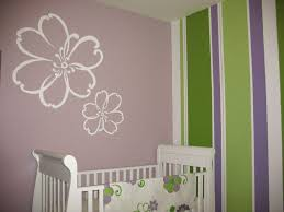 wallpaper for exterior walls india interior excellent wall painting ideas for home simple design of