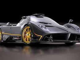 fastest lamborghini vs fastest ferrari bugatti veyron vs pagani zonda who is faster exclusives cars 2013