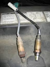2001 ford f150 oxygen sensor location how to o2 sensor install f150online forums