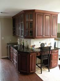Kitchen Cabinets Austin Tx  Traditional Kitchen With - Austin kitchen cabinets