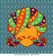 rajasthani stock images royalty free images u0026 vectors shutterstock
