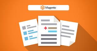 layout xml file magento customize magento modules through magento layout xml