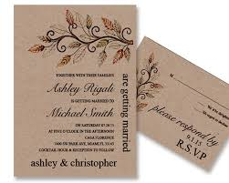 Electronic Wedding Invitation Cards Superb Invitation All About Card Invitation Winter Party