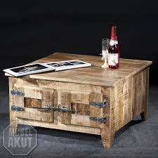Wohnzimmertisch Kiste Www Abisuk Com 34208011407102 Wohnzimmer Truhe Tisch Just