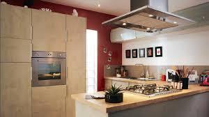 logiciel cuisine gratuit leroy merlin amenagement meuble cuisine leroy merlin 20170804093615 tiawuk com