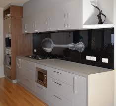 mirror backsplash kitchen 100 modern backsplash kitchen ideas best 25 mirror norma budden