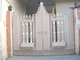 house front door gate and fence house front design beautiful front doors house