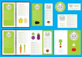 menu free vector art 7389 free downloads