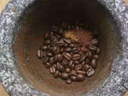 5 unique coffee brews around the world butterbin