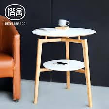 Milking Tables Coffe Table Stool Coffee Table Home Co 5 Piece And Set Reviews
