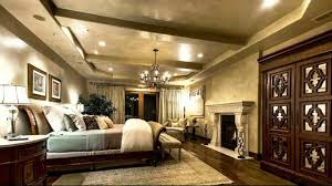 mediterranean style home interiors the images collection of home interiors modern house plans