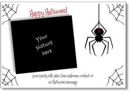 printable halloween cards halloween party invitations halloween