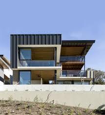 creating exterior homes designs meterials waplag enchanting two
