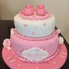 weston cakes 17 photos bakeries 16263 nw 19th st pembroke