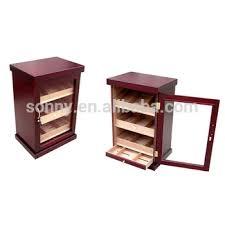 cigar humidor display cabinet wooden cigar display cabinet cigar humidor buy cabinet cigar