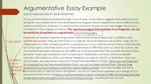 sample argumentative essays essay topics creative writing prompts argumentative essay topics creative writing prompts