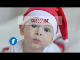 christmas card message ideas xmas card greetings youtube