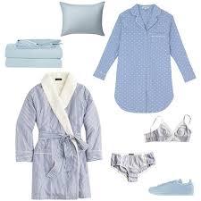 the best pajamas to wear this season vogue