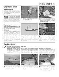 mazda mx 5 oct 05 july 15 55 to 15 haynes repair manual