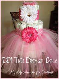 baby shower ideas for a girl 15 baby shower ideas for the realistic