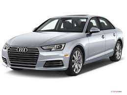 audi a4 payment calculator audi a4 repair center free estimates u s report