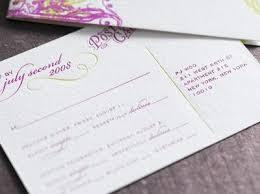 Wedding Rsvp Websites Wedding Invites Rsvp Card Rsvp Online Weddings Do It