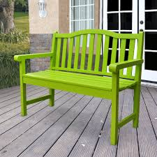 garden furniture argos buy collection suedette lined eyelet for