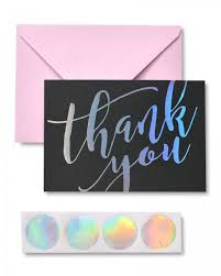 thank you cards thank you cards blank note cards