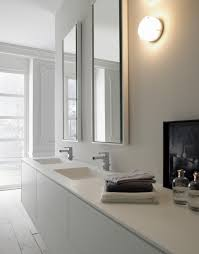 Bathroom Vanity Unit Worktops by Rubik Inset Basin Worktop Wash Basins From Codis Bath Architonic