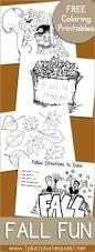 preschool songs for thanksgiving 573 best preschool fall images on pinterest