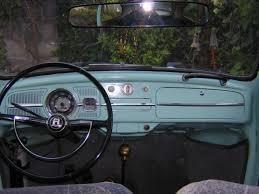 Vw Beetle Classic Interior Vw Beetle Classic Interior Rynakimley