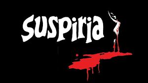 suspiria hashtag on twitter