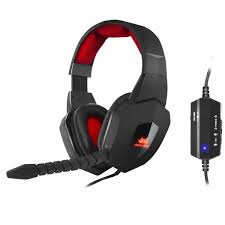 Matelic Image Best Pc Setup For Gaming by Best Pc Gaming Headset 2017 The Best Gaming Headsets From 16