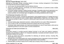 resume thrilling resume student edge satiating edge resume